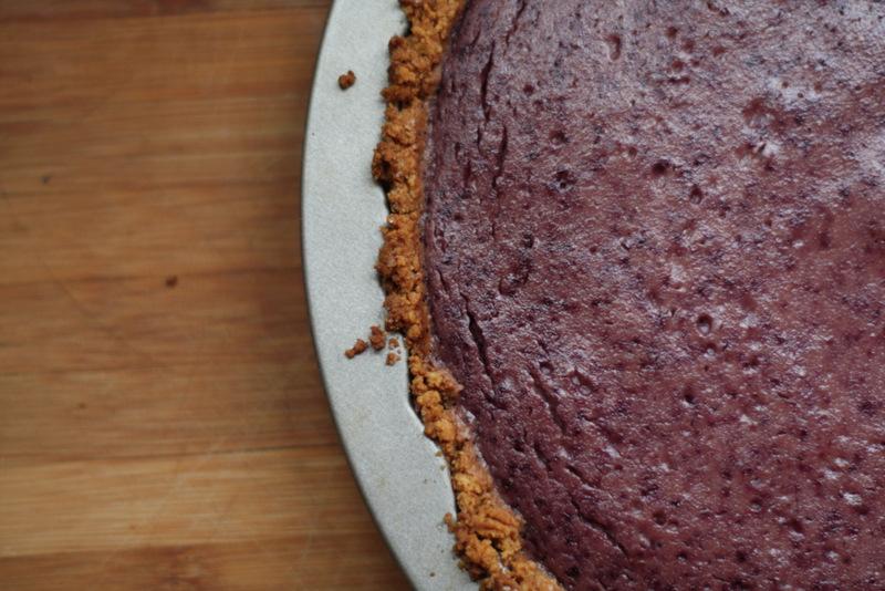 vegan blueberrycheesecake 04