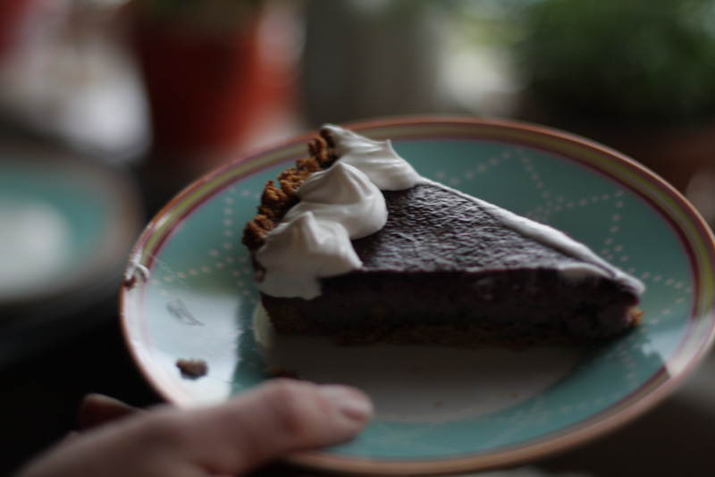 vegan blueberrycheesecake03