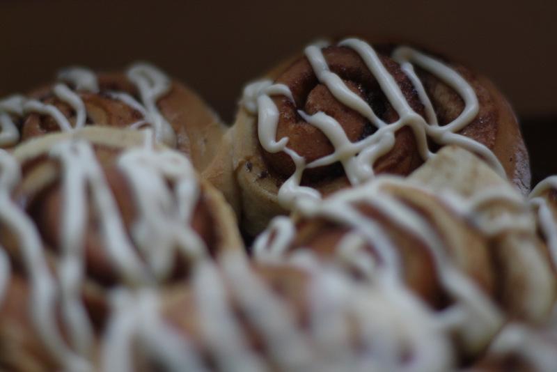 vegan cinnamonrolls05