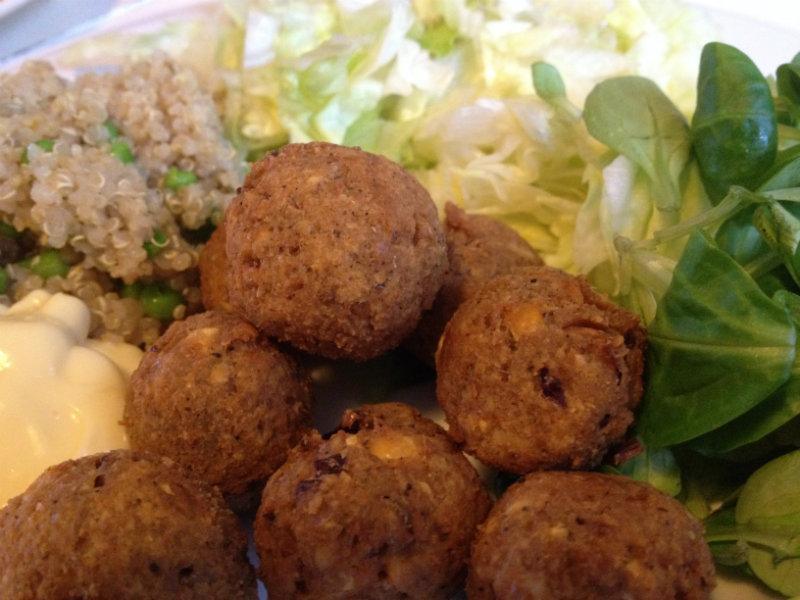 falafel-closeup