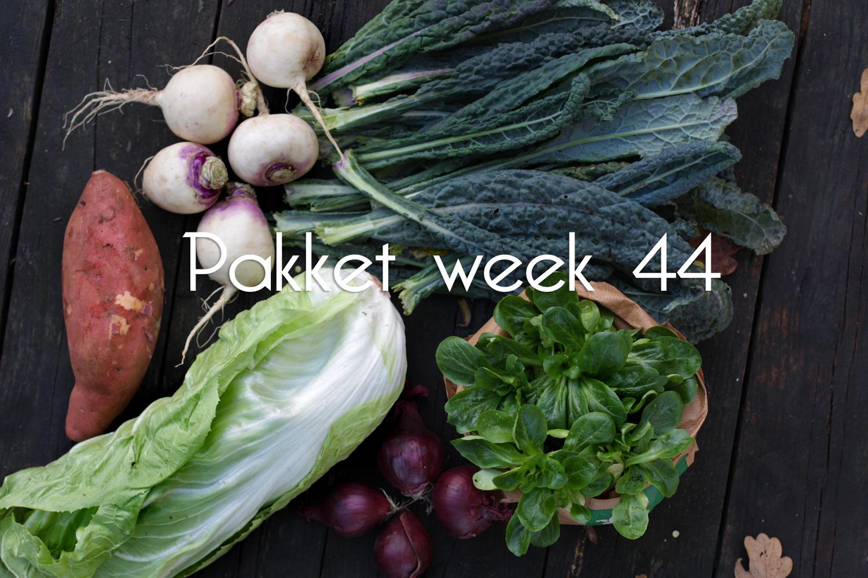 pakket-bietenrood-44