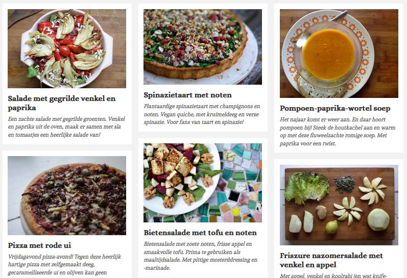recepten-bietenrood