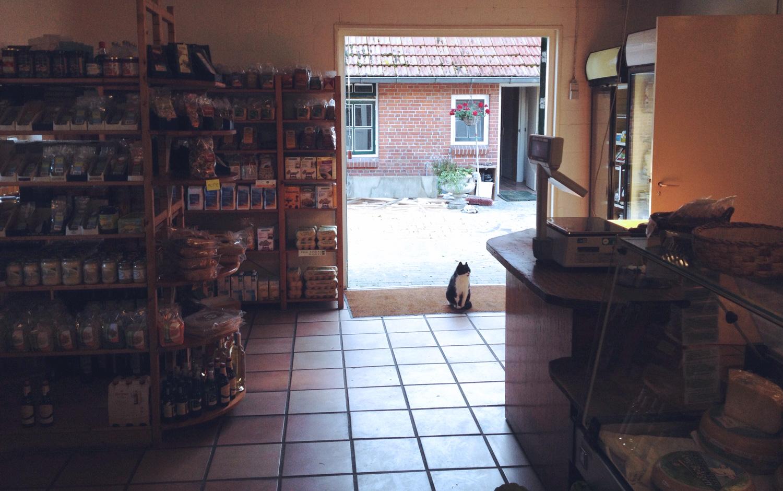 winkel-binnen