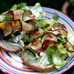 gefrituurde-aubergine