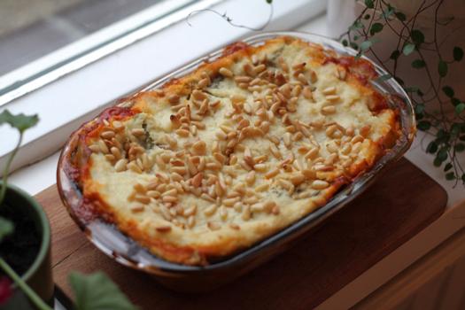 vegan-lasagne1